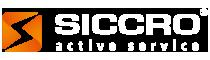 logo_siccro_negativ